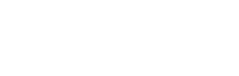 Healthark Insights