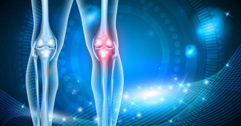 Pharma market sizing for Rheumatoid Arthritis in Brazil